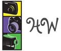 Logo Momaequ